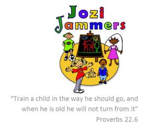 Jozi Jammers Nursery School